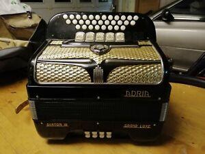 accordeons ebay