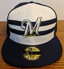 milwaukee brewers all star