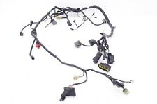 Motorcycle Wires & Electrical Cabling for Kawasaki KLR650