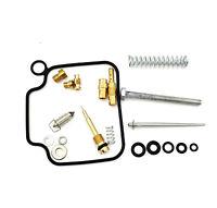New Carburetor Carb Rebuild Repair Kit FOR Honda TRX 250EX