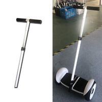 Adjustable Handlebar Handle Bracket For Ninebot Segway miniLITE Electric Scooter
