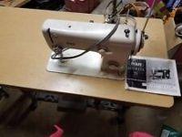 PFAFF Industrial Sewing Machines for sale | eBay