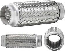 1 inch exhaust flex pipe ebay