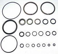 Johnson Evinrude 25-35-40-50 HP O-ring Seal Kit 433816