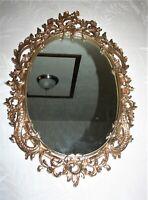 Nicole Miller Wall Mirror : nicole, miller, mirror, Large, Decorative, Mirror-, Nicole, Miller