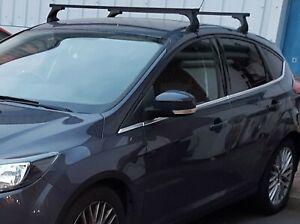 https www ebay co uk b car roof racks for ford focus 33651 bn 55169438