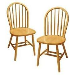 Arts And Crafts Style Chair Wedding Covers Hire Manchester Mission Chairs Ebay Dining