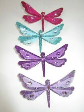 dragonfly collectibles