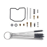 1986-87 Yamaha Carburetor Carb Repair Rebuild 1 Kit
