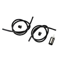 Ignition Coil String Trimmer Parts for STIHL FS80 FS80R