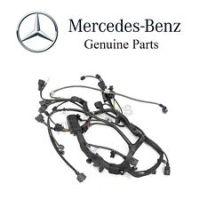 2005 Mercedes C230 Kompressor Engine Diagram 2005 Mercedes ...