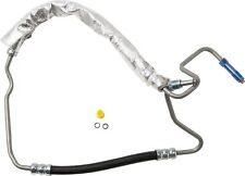 Power Steering Pumps & Parts for Dodge Grand Caravan for