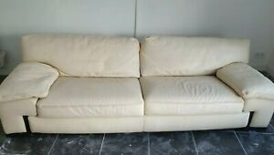 canapes roche bobois pour la maison ebay