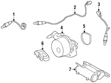 Land Rover Car and Truck Camshafts, Lifters & Parts for