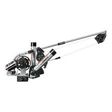 Big Jon Sports Fishing Downrigger & Outrigger Gear for