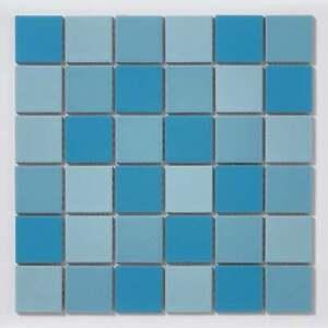 bathroom ceramic floor tiles for sale