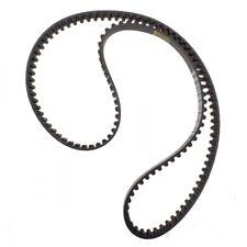 Motorcycle Drive Belts & Parts for Harley-Davidson Dyna