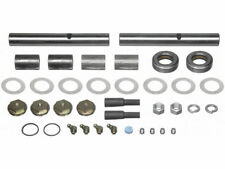 Steering Racks & Gear Boxes for 1969 Ford F-100 for sale