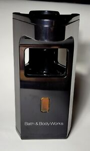 Bath And Body Works Automatic Soap Dispenser : works, automatic, dispenser, Works, Bathroom, Dispensers
