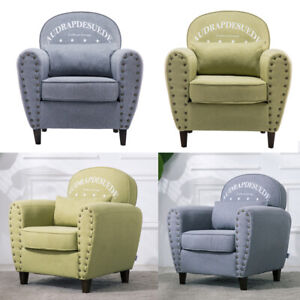 childrens leather chair in children s
