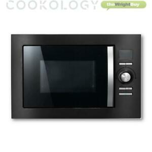 microwave convection oven for sale ebay