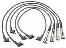Standard Motor Products Ignition Wires for Volkswagen