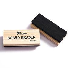 chalk board eraser products