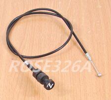 1975 cb750 wiring diagram 2jz ge ecu motorcycle parts for honda cb750c ebay cb400 cm400 cm450 cx500 cl450 cb750l cb750f choke cable