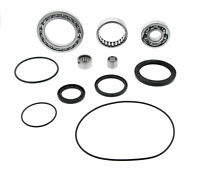 Rear Differential Bearing and Seal Kit For 1999-2004