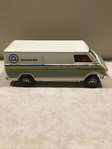 1970 Van For Sale : Vehicle, Vintage, Manufacture, Diecast