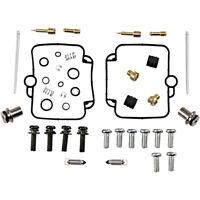 Parts Unlimited Carburetor Rebuild Kit Honda VT750DC