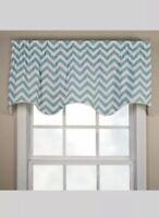 nova janela personalizada rod plissado