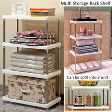 kitchen pantry organizer cheap racks ebay iron