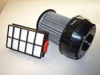 Staubsauger-Filter/Filterzubehr gnstig kaufen   eBay