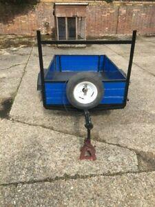 https www ebay co uk b trailer ladder rack bn 7024806588