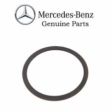 Power Steering Pumps & Parts for Mercedes-Benz S420 for