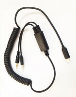 Bmw Y Cable Iphone 6 : cable, iphone, Interface, Adapter, Tuner