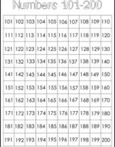 Single laminated black and white numbers classroom reference chart pre also wallcharts  letters teaching supplies for sale ebay rh