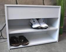Sitzbnke  Hocker frs Esszimmer gnstig kaufen  eBay