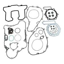 Motorcycle Engine Gaskets & Seals for Kawasaki KLR650 for