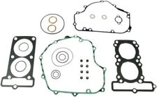 Motorcycle Engine Gaskets & Seals for Kawasaki Ninja 250R