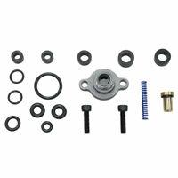 Ford Powerstroke Fuel Pressure Regulator Spring 7.3 FPR