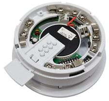 apollo 65 base wiring diagram 12 inch alpine type r smoke detectors and fire alarms ebay xp95 integrated sounder with isolator 45681 277 apo