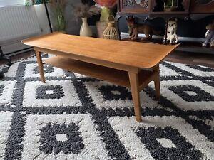 https www ebay co uk b two tier table bn 7024951068