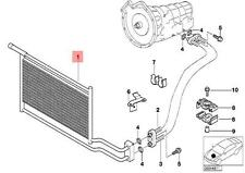 Bmw N54 Engine BMW S85 Wiring Diagram ~ Odicis
