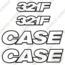 Case Heavy Equipment Parts & Accessories for Case Wheel