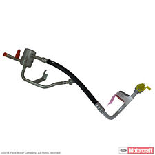 A/C Hoses & Fittings for 1998 Mercury Grand Marquis for