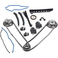 POWERBOND 25% U/D POWER PULLEY KIT FOR FORD BARRA BOSS 220
