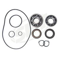 Honda Aquatrax Jet Pump Rebuild Kit For F12, F12X, R12
