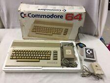 https www ebay fr sch i html sacat 0 nkw pc vintage